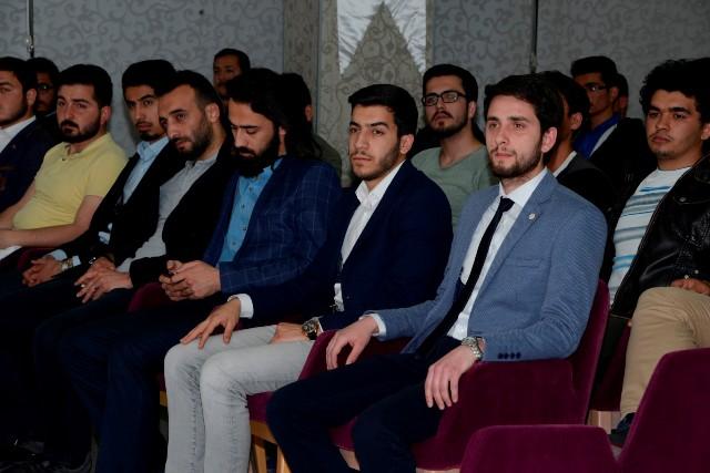 "meram-genclik-meclisi'nden-""ahlâk""-konferansi-(6).jpg"