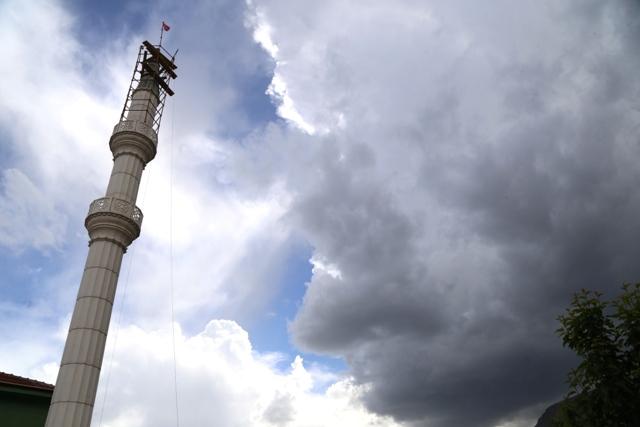 minare-ustalari-yukseklige--(2).jpg