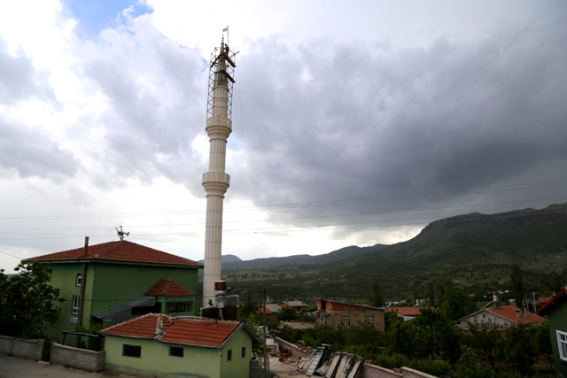 minare-ustalari-yukseklige--(3).jpg