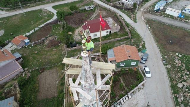 minare-ustalari-yukseklige--(5).jpg
