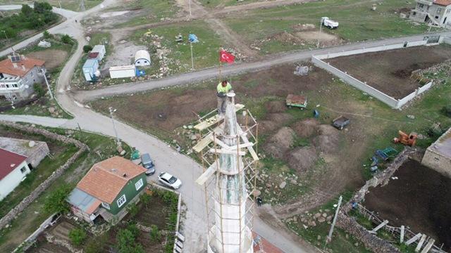 minare-ustalari-yukseklige--(7).jpg