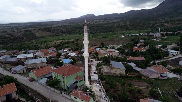 minare-ustalari-yukseklige--(8).jpg