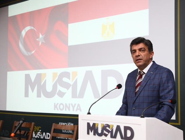 musiad-konya-subesi'nde-turk-misir-is-forumu-yapildi-(4).jpg