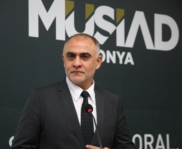 musiad-konya-subesi'nde-turk-misir-is-forumu-yapildi-(5).jpg