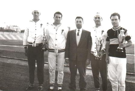 muzaffer-tulukcu-1963-veledrum.jpg