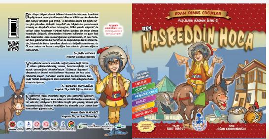 nasreddin-hoca-001.png