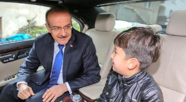 ordu-valisi-yavuz-kendisine-sosyal-medyadan-11492590_382_m.jpg