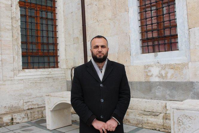 osman-bagci-namaz-(35).jpg