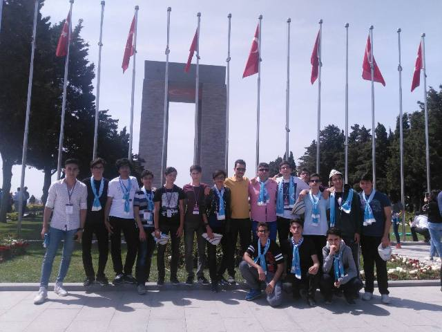 ozel-turmak-okullari-canakkale'de-(1).jpg