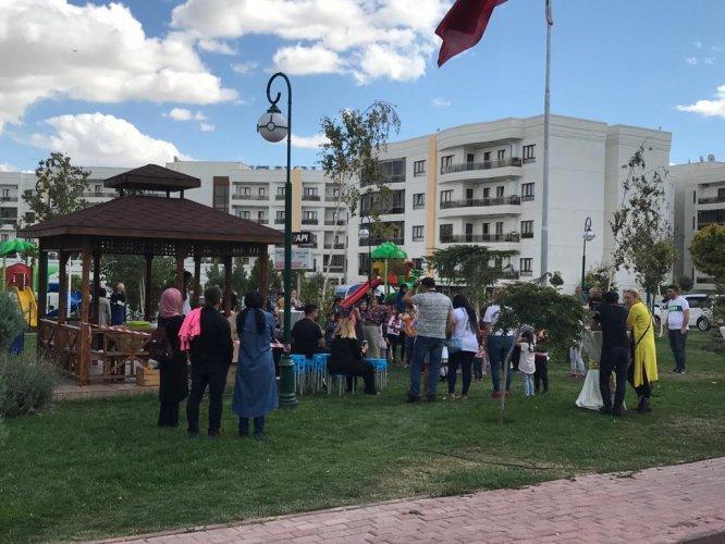 prestij-park-konutlari-1.-sonbahar--(2).jpg