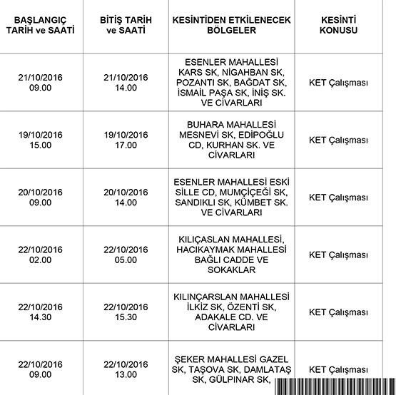 programli-elektrik-kesintileri-hk-1-copy-006.jpg