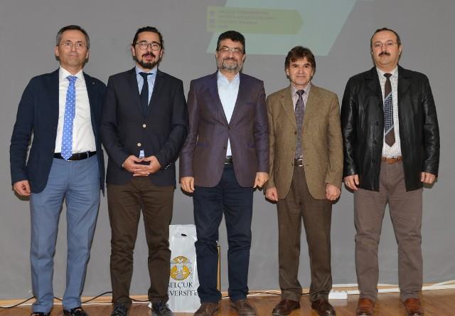 selcuk'ta,turkiye'de-bilim-akademisi-gelenegi-anlatildi--(1)-001.jpg