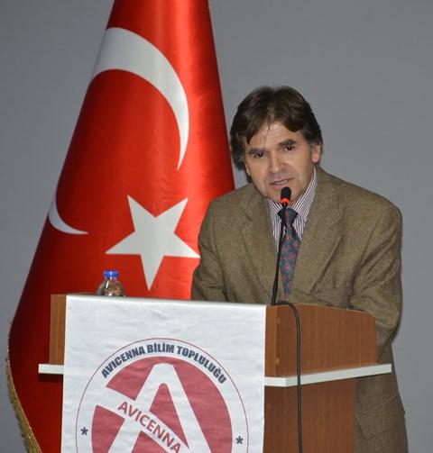 selcuk'ta,turkiye'de-bilim-akademisi-gelenegi-anlatildi--(4).jpg