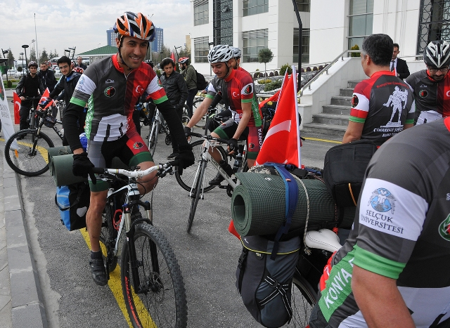 selcuk'tan-canakkale'ye-bisiklet-turu-(13).jpg