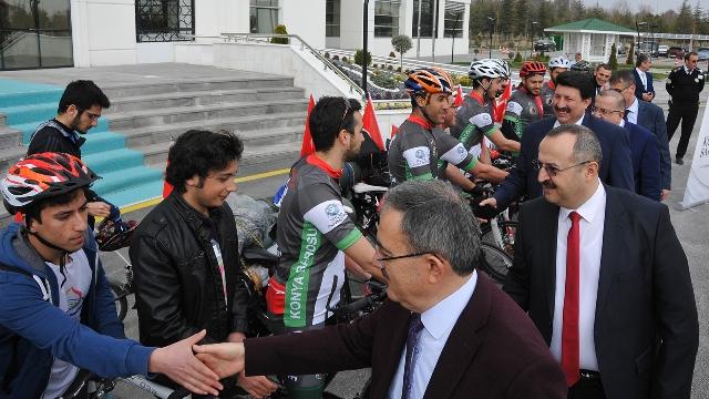 selcuk'tan-canakkale'ye-bisiklet-turu-(9).jpg