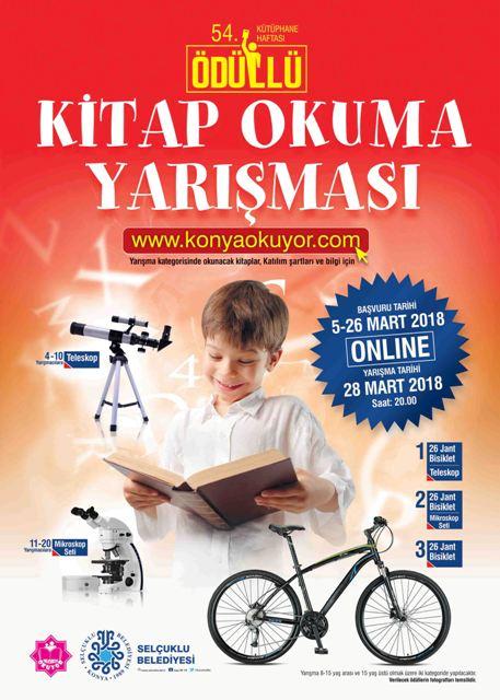 selcuklu-belediyesi'nden-online-kitap-okuma-yarismasi-(3).jpg