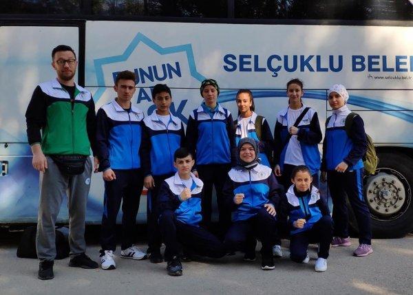 selcuklu-belediyespor-(1).jpg