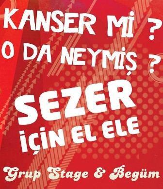 sezer-2.jpg