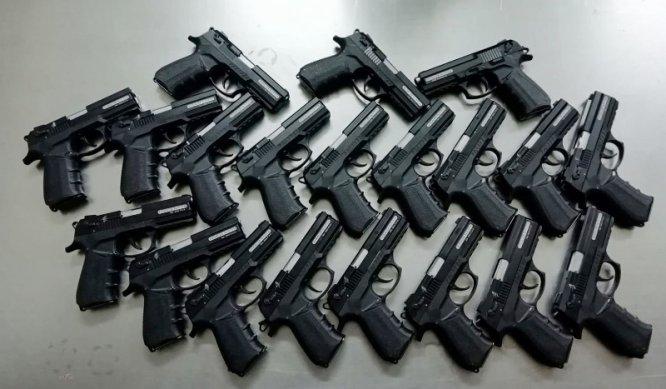 silah-kacakcilarinin--(1).jpg