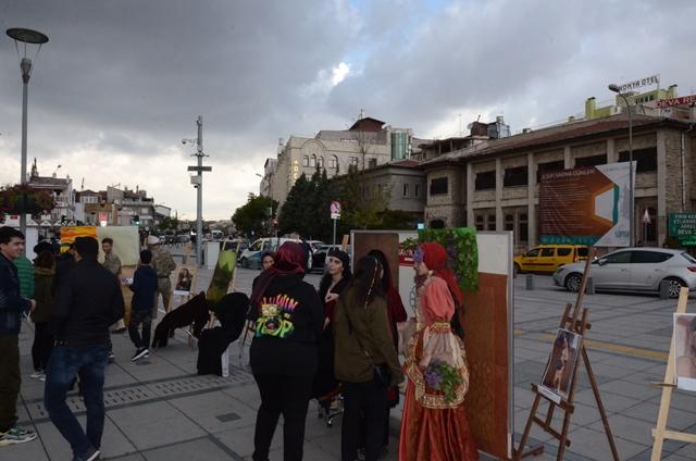 sokakta-sanat-etkinligi-(3).jpg