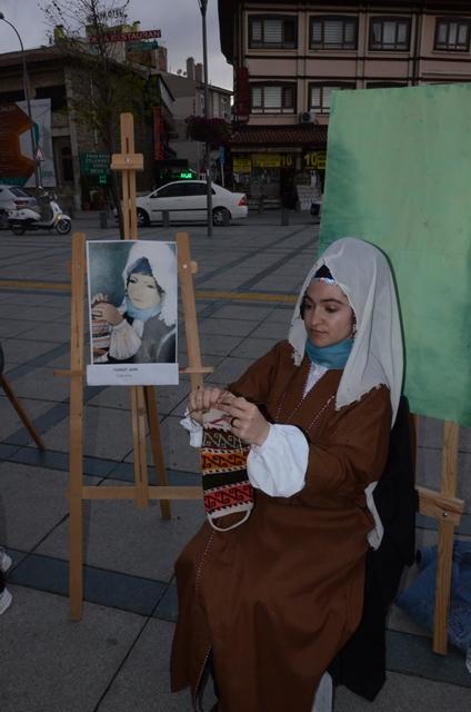 sokakta-sanat-etkinligi-(5).jpg