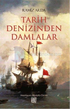 tarih-denizinden-damlalar20151230091853.jpg