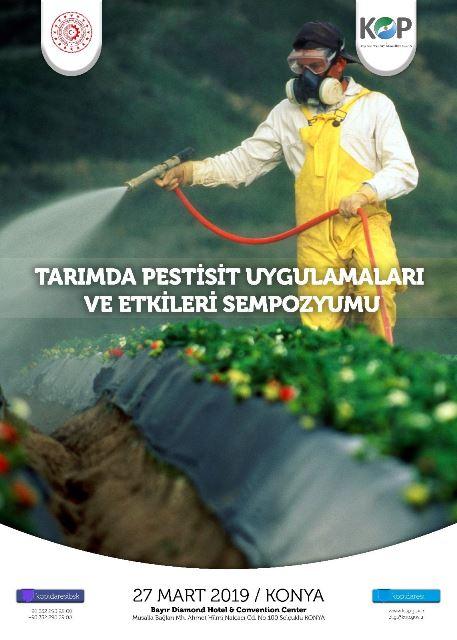 tarimda-pestisit-kullanimi--(1).jpg