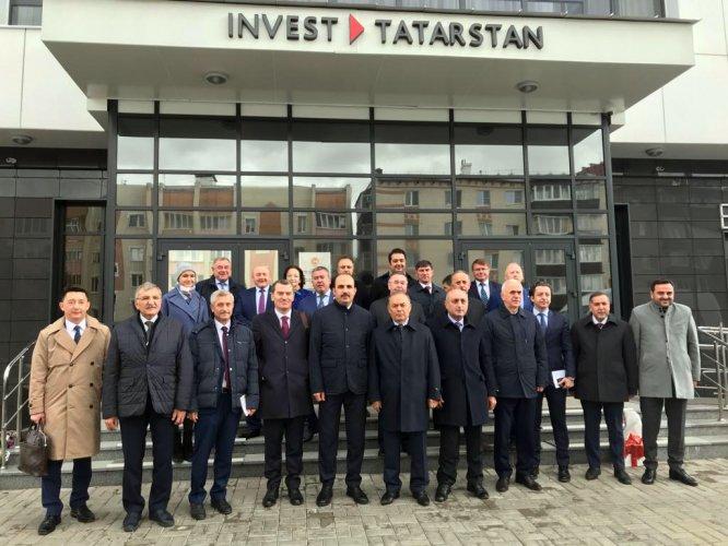 tdbb-baskani-altay-tataristan--3.jpg