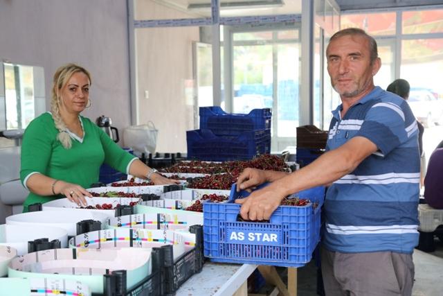 toroslardan-rusyaya-kiraz-ihracati-(3).jpg