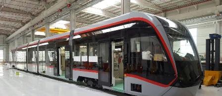 tramvay...jpg