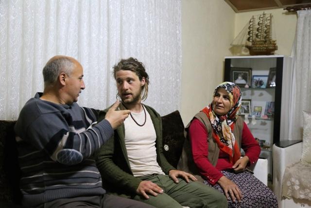 turk-aile-ingiliz--(3).jpg