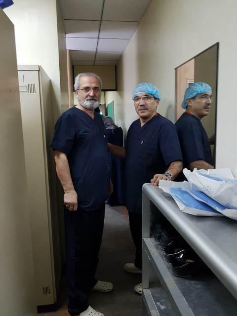 turk-cerrahlardan-(2).jpg
