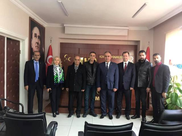 turk-egitim-sen'den-remzi-karaarslan'a--(1).jpg