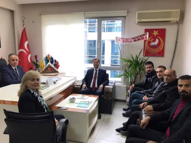 turk-egitim-sen'den-remzi-karaarslan'a--(4).jpg