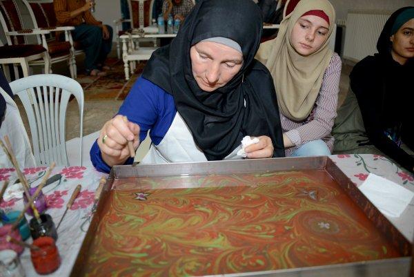 turk-islam-kulturunu-yakindan-(5).jpg