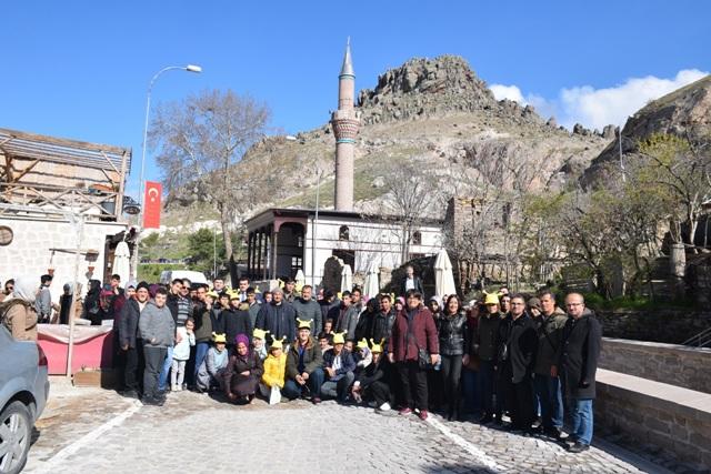 turkcell-kulturel-gezilerle-(3).jpg