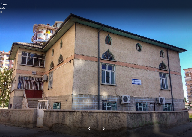 turkiye'nin-ilk-engelsiz-camisi--(1).png
