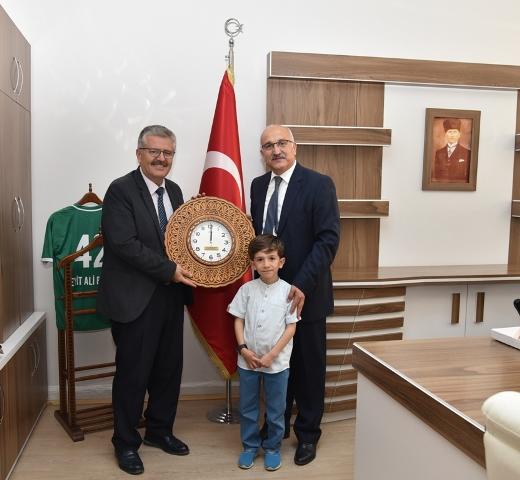 turkiye-birincisinden--(3).jpg