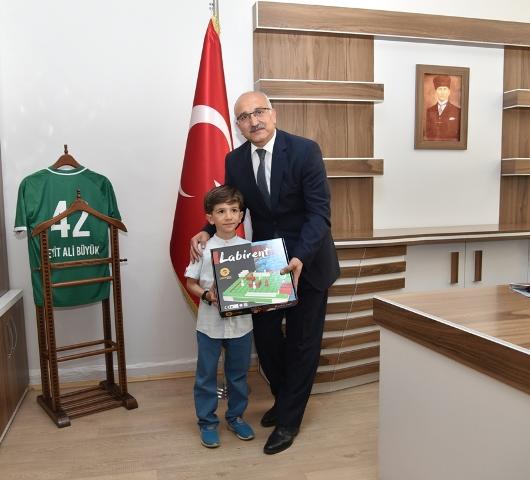 turkiye-birincisinden--(4).jpg