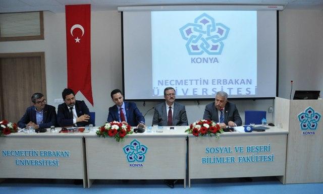 turkiye-saglik-turizminde-ciddi-potansiyele-sahip-(2).jpg
