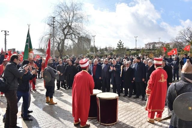 turkiye-tarihi-misyonunu-mutlaka-yerine-getirecek-11.jpg