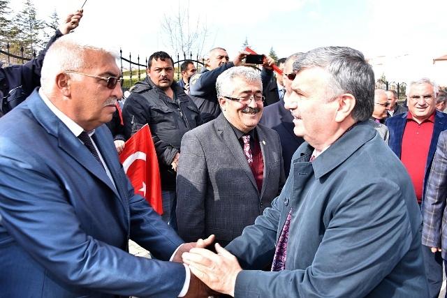 turkiye-tarihi-misyonunu-mutlaka-yerine-getirecek-6.jpg