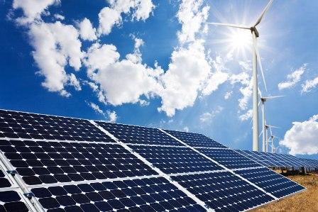 yenilenebilir-enerji-ruzgar-gunes-2390333333.jpg