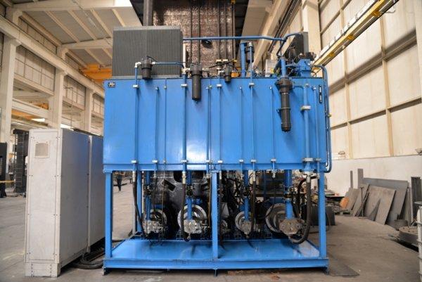 yerli-hidro-sekillendirme-presi-(8).jpg