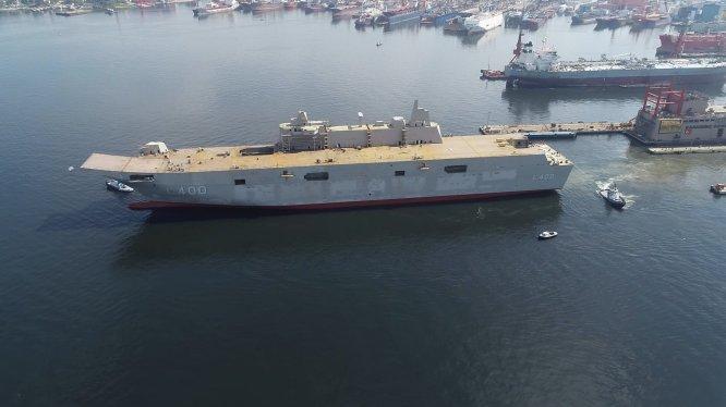 yerli-ucak-gemisi-anadolu-(1).jpg