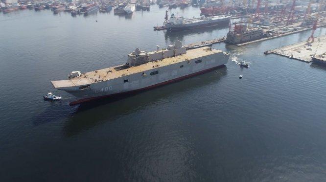 yerli-ucak-gemisi-anadolu-(2).jpg