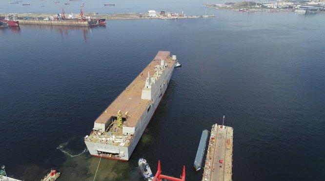 yerli-ucak-gemisi-anadolu-(3).jpg