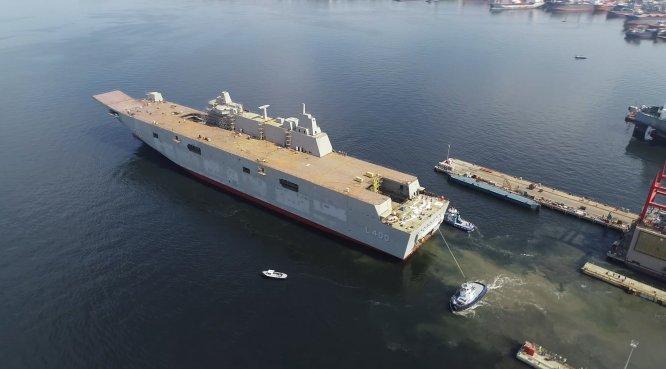 yerli-ucak-gemisi-anadolu-(4).jpg