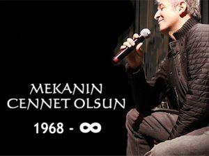 Murat Göğebakan - Vefat Etmeden önceki Son Görüntüleri