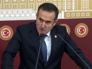 İhsan Özkes'ten bomba itiraf!